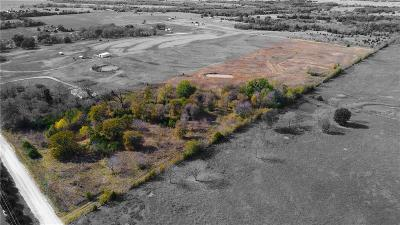 Wills Point TX Residential Lots & Land Sold: $91,000