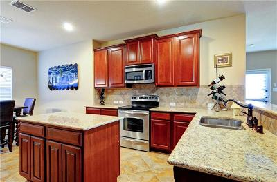 Forney Single Family Home For Sale: 2200 Hartley Drive