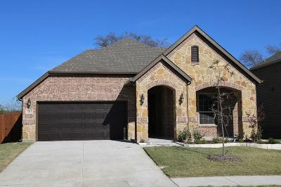 North Creek, North Creek 01 Residential Lease For Lease: 3513 Sequoia Lane