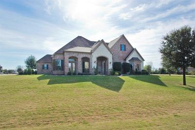 Fairview Single Family Home For Sale