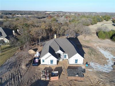 Single Family Home For Sale: 102 Natalie Court