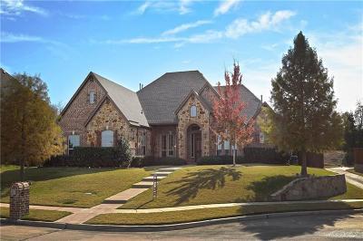 Sunnyvale Single Family Home For Sale: 414 Duxbury Court