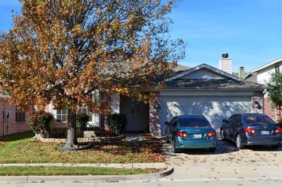 Single Family Home For Sale: 9437 Goldenview Drive