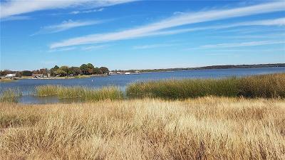 Pelican Bay Residential Lots & Land For Sale: 1813 Laguna Bay