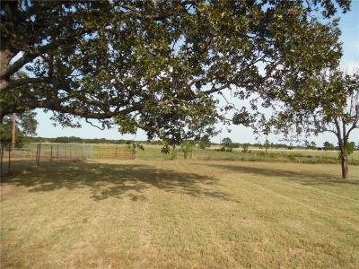 Canton Farm & Ranch For Sale: Tbd Vz County Road 2410 Road