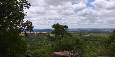 Residential Lots & Land For Sale: 520 Post Oak Road