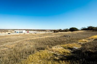 Parker County, Tarrant County, Wise County Residential Lots & Land For Sale: 201 Clear Fork Circle