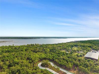 Southlake Residential Lots & Land For Sale: 4600 Saddleback Lane
