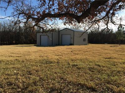 Parker County, Tarrant County, Wise County Residential Lots & Land For Sale: 212 Sandpiper Drive