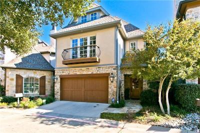 Ii Creeks Single Family Home For Sale: 2670 Provencial Lane