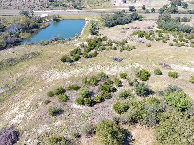 Stephenville Farm & Ranch For Sale: 15060a N Us Highway 377