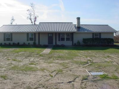 Emory Single Family Home For Sale: 361 Rs County Road 3130