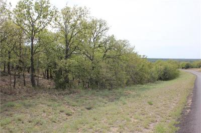 Montague County Farm & Ranch For Sale: Hwy 2583
