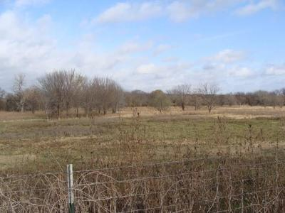 Burleson Residential Lots & Land For Sale: Tbd County Rd 806