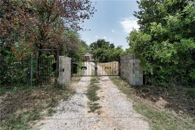 Parker County, Tarrant County, Wise County Residential Lots & Land For Sale: 10075 Highway 199 W