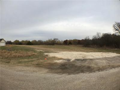 Grandview Residential Lots & Land For Sale: 9013 County Road 105
