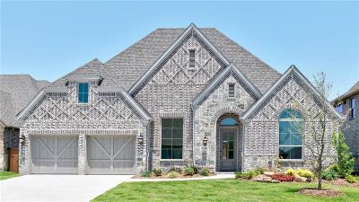 Celina TX Single Family Home For Sale: $449,900
