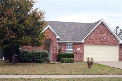 Windmill Farms Residential Lease For Lease: 1202 Warrington Way