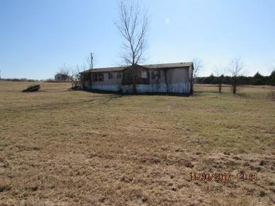 Princeton Single Family Home For Sale: 1472 County Road 490