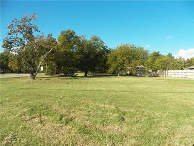 Colleyville Residential Lots & Land For Sale: 816 Shelton Drive