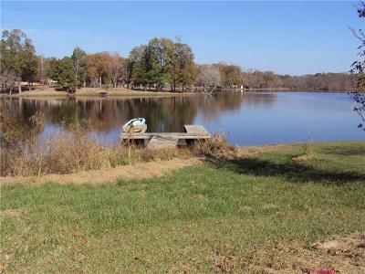 Residential Lots & Land For Sale: Dogwood Trail