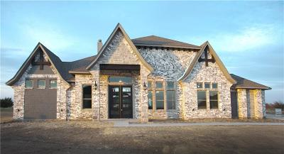 Godley Single Family Home For Sale: 8600 Tuscan Way