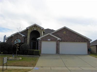 Edgecliff Village Single Family Home Active Option Contract: 73 Lucas Lane