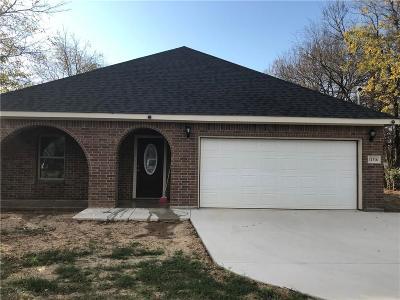 Single Family Home For Sale: 11316 Lyric Lane