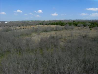 Quinlan Farm & Ranch For Sale: 00 County Rd 3605