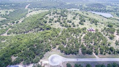 Residential Lots & Land For Sale: 1714 Post Oak Road