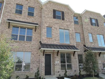 Lewisville Residential Lease For Lease: 293 Scotia Street