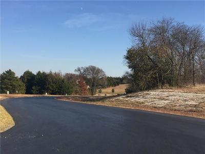 Residential Lots & Land For Sale: C-34 Lake Shore Drive