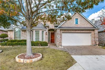 Fairview Single Family Home Active Option Contract: 904 Shoal Creek Drive