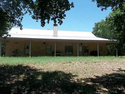 Farm & Ranch For Sale: 665 Cr 125