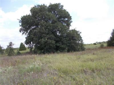 Cedar Creek Lake, Athens, Kemp Farm & Ranch Active Contingent: County Road 4072