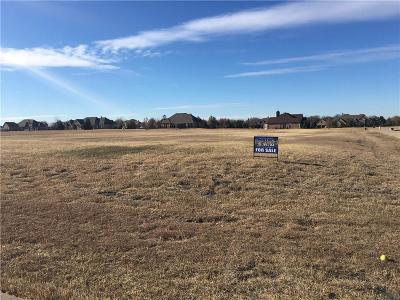 Rockwall, Royse City, Fate, Heath, Mclendon Chisholm Residential Lots & Land For Sale: 102 Lavender Court