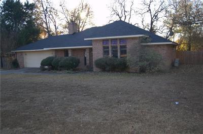 Reno Single Family Home For Sale: 544 Turtle Creek