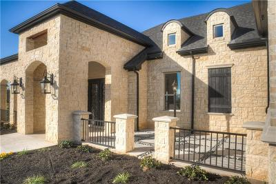 Godley Single Family Home For Sale: 8608 Tuscan Way