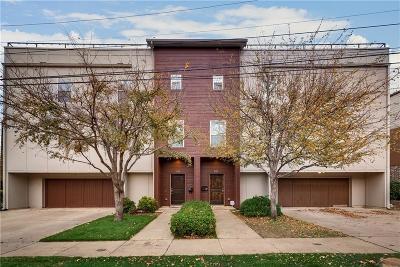 Half Duplex For Sale: 5100 Manett Street