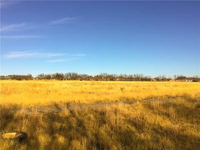 Haslet, Justin Farm & Ranch For Sale: 10501 Dalymple Dr