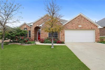 Single Family Home For Sale: 4021 Landisburg Trail