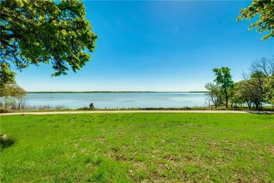 Collin County, Dallas County, Denton County, Kaufman County, Rockwall County, Tarrant County Residential Lots & Land For Sale: 605 Francks Circle