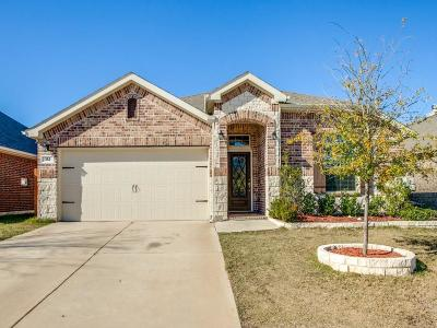 Fate Single Family Home For Sale
