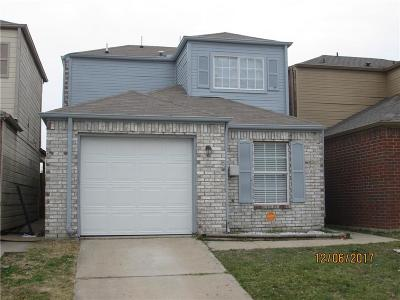 Duncanville Residential Lease For Lease: 905 Fairbanks Circle
