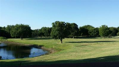 Burleson Residential Lots & Land For Sale: 10417 Legacy Estates Drive