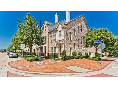 Addison Residential Lease For Lease: 15848 Quorum Drive