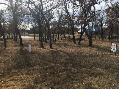 Lipan Residential Lots & Land For Sale: 243 Sugartree Circle