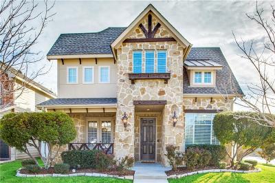 Savannah Single Family Home For Sale: 900 Hayden Lane