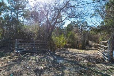 Dallas Residential Lots & Land For Sale: 1150 W Ledbetter Drive