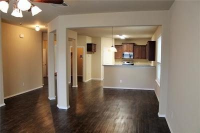 Residential Lease For Lease: 1224 Silver Maple Lane